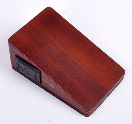 SX SBX II Stomp Box