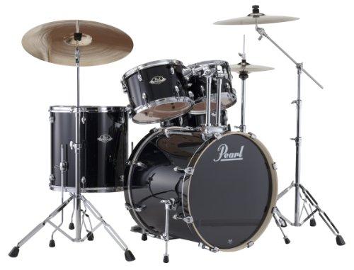Pearl EXX725S/C