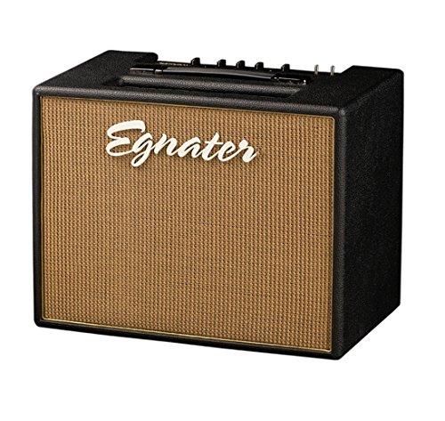 Egnater TWEAKER 112 Guitar Combo Amplifier