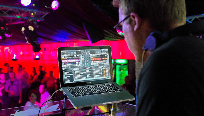 9 Best DJ Software Applications in 2020 [Buying Guide