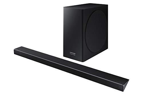 Samsung Harman Kardon HW-Q70R Soundbar