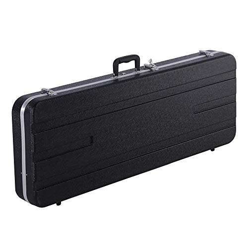 Yaheetech ABS Electric Guitar Case
