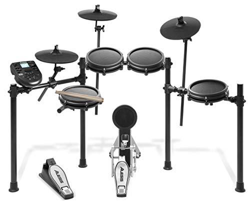 Alesis Drums Nitro