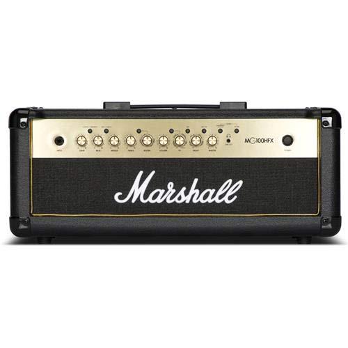 Marshall MG100HCFX MG Series