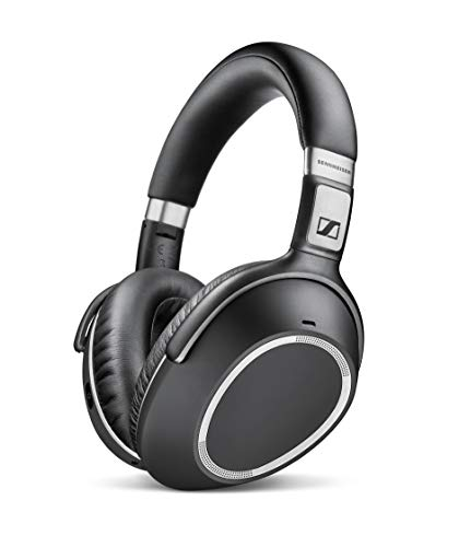 Sennheiser PXC 550 Wireless – NoiseGard