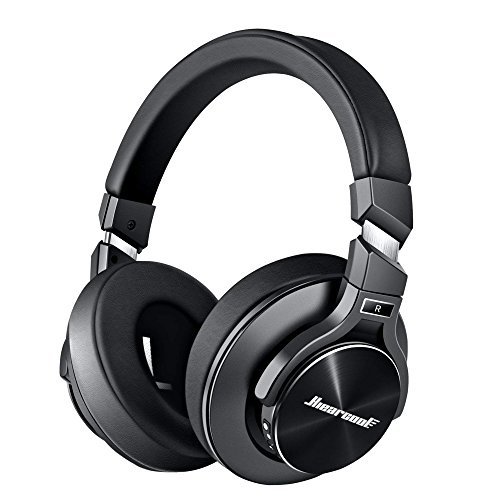 Hiearcool L2 Active Noise Canceling Headphones