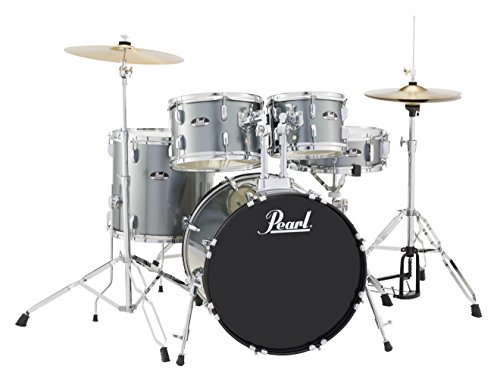 Pearl RS505C/C706