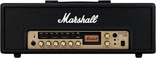 Marshall CODE 100W Guitar Amp