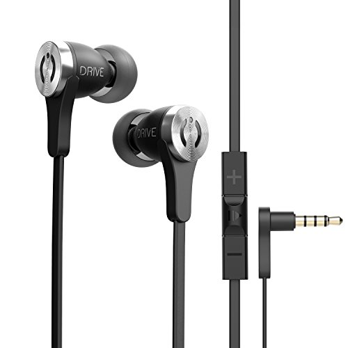 FOCUSPOWER F10 Mini Bluetooth Earbud