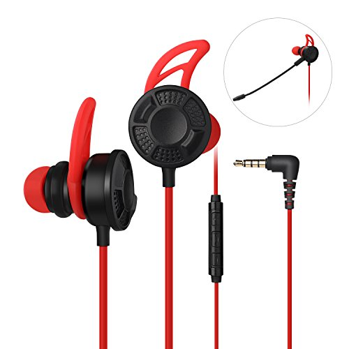 5 Best Gaming Earbuds 2020 Review Musiccritic