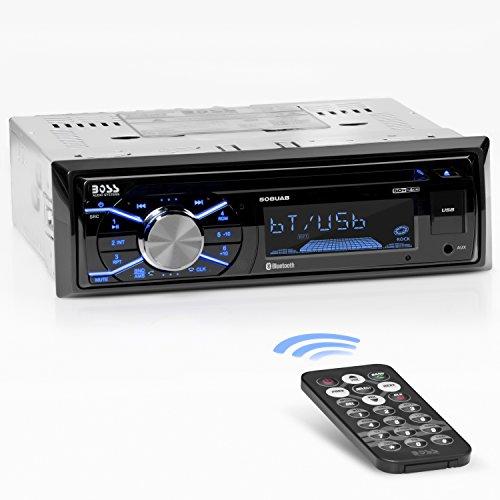 BOSS Audio 508UAB