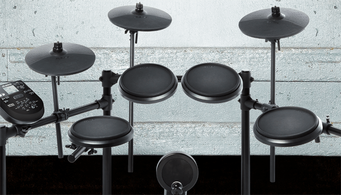 Alesis Drum Nitro