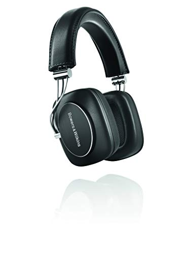 Bowers and Wilkins P7 Wireless Headphones