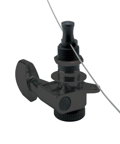 Planet Waves Auto-Trim Tuning Machines