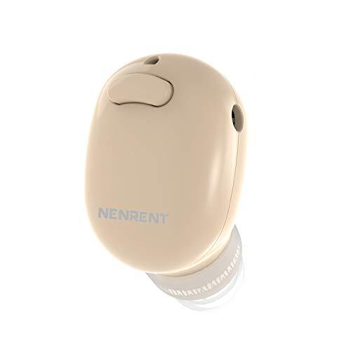 NENRENT S570 Bluetooth Earbud