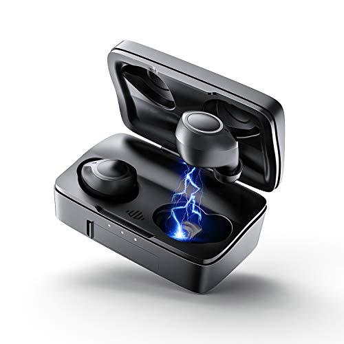 Enacfire Future Bluetooth 5.0 Wireless