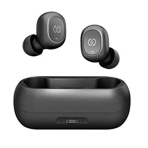 SoundPEATS True Wireless Bluetooth Earbuds