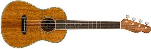 Fender Tenor