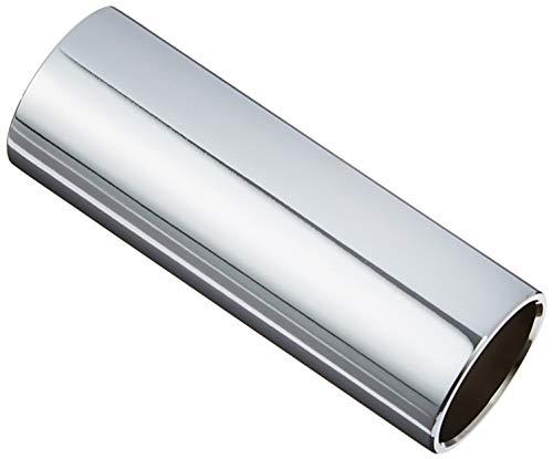 Fender Steel Slide