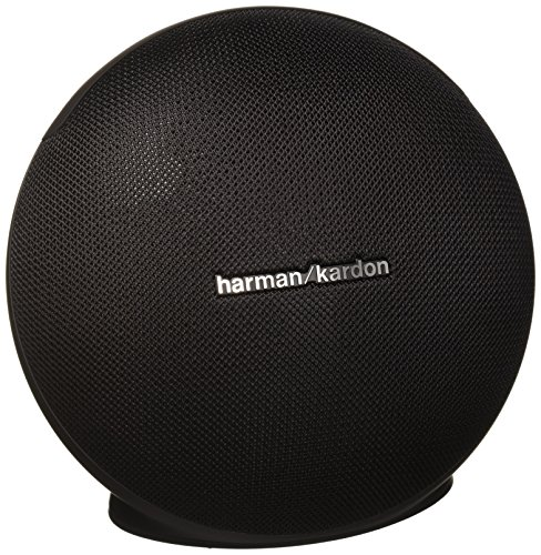 Harman Kardon Mini Portable Wireless Speaker