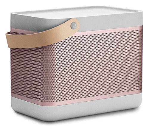 B&O PLAY Portable Bluetooth Speaker