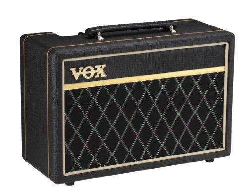 VOX PB10 Bass Combo