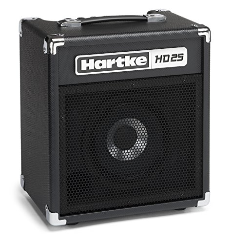 Hartke HD25 Bass