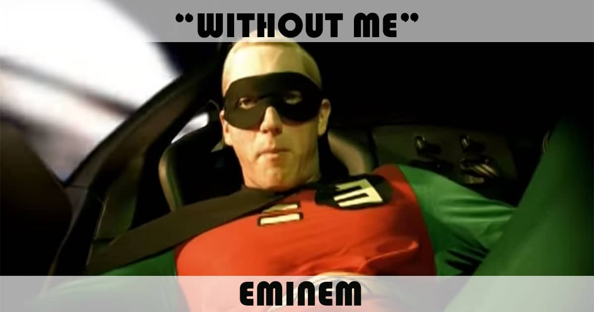 Eminem--without-me