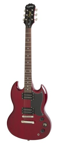 Epiphone SG-Special