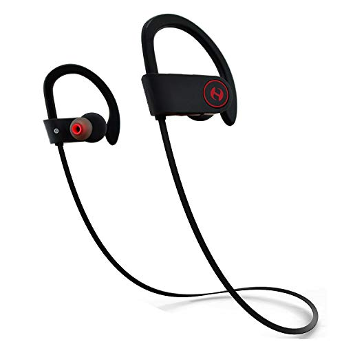 Hussar Magicbuds Wireless Headphones