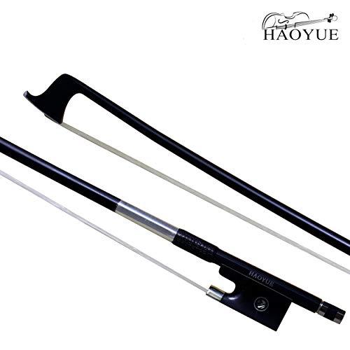 Haoyue Carbon Fiber Violin Bow