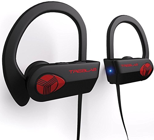 TREBLAB XR500 Bluetooth
