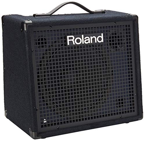 Roland 4-channel Mixing Keyboard Amplifier KC-200
