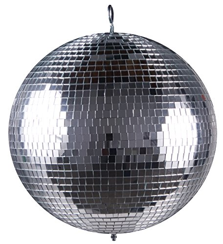 ADJ Products M-800 Disco Mirror Ball