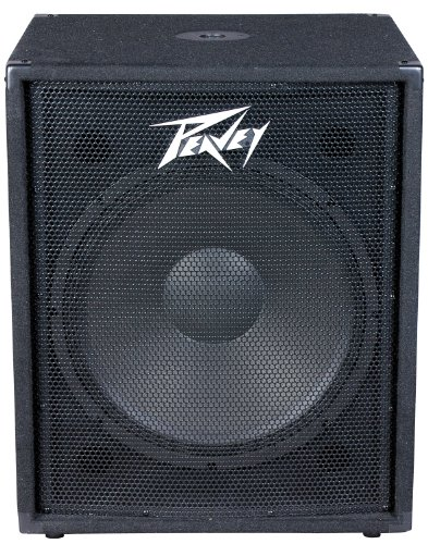 Peavey PV118D Powered 18""
