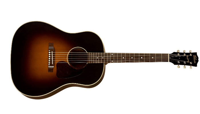 Gibson Acoustic J 45