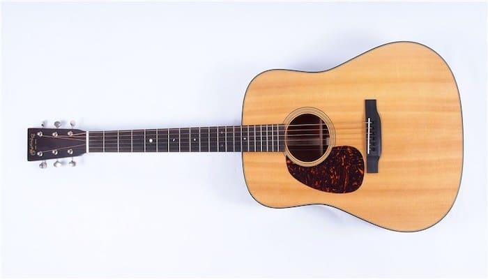martin-d-18-guitar