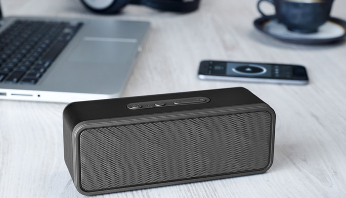 9 Best Laptop Speakers [ 9 Review ] - MusicCritic