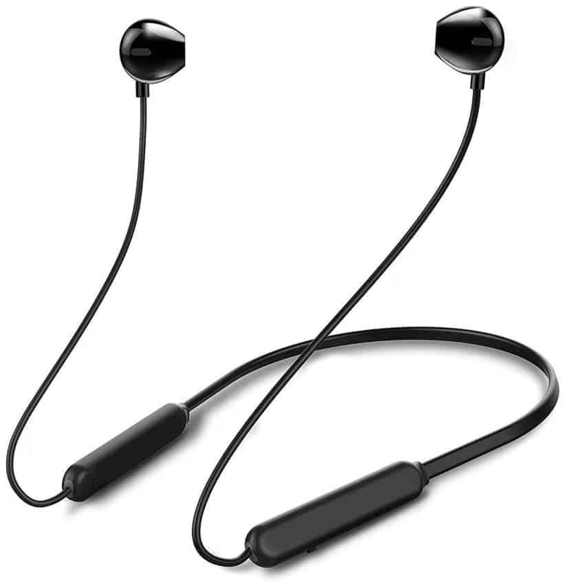 Newcos Bluetooth Headphones