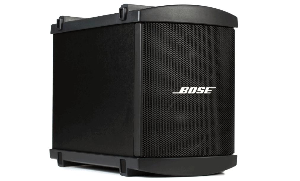 Bose L1 Model 1S