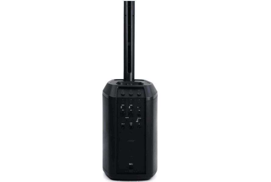 Bose L1 Pro8 Portable