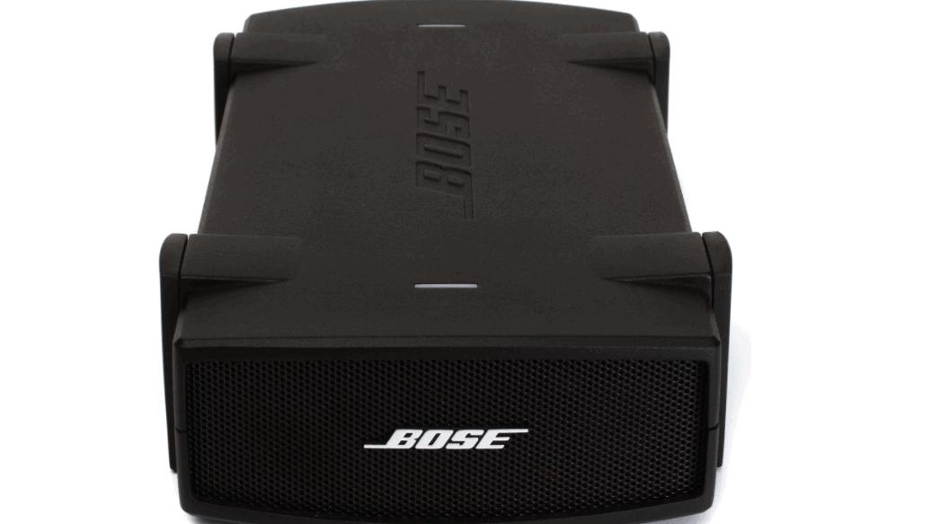 Bose PackLite A1