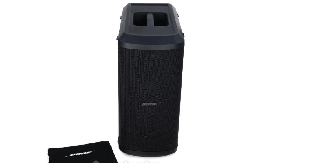 Bose Sub1 Bass Module for L1 Pro