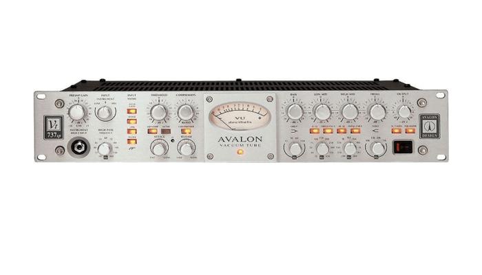 Avalon Vt 737Sp