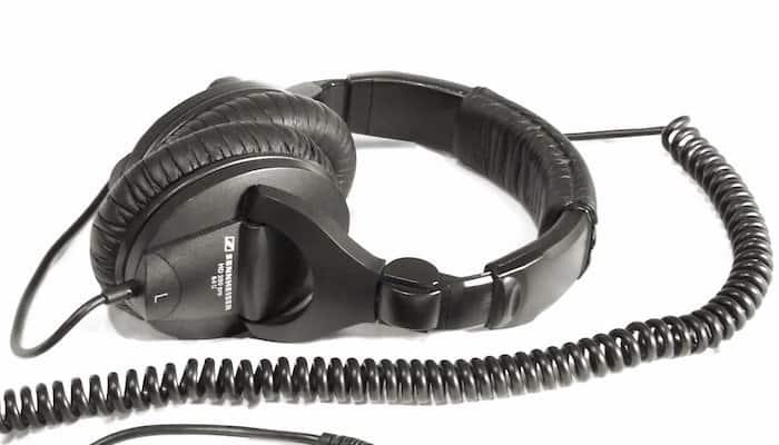 Sennheiser-HD280pro-headphones